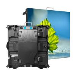 Best 3mm Led Wall Indoor Rental LED Display Front / Back Maintenance 1000cd/㎡ wholesale