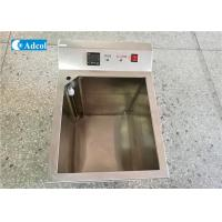 Best Peltier Thermoelectric Liquid Bath For Keeping Constant Temperature wholesale