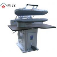 Best press machine for clothing wholesale