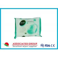 Best Individually Wrapped Feminine Wipes wholesale