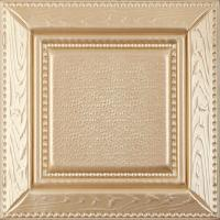 Best water resistant decorative wall panel with fashion multipurpose vinyl decoration wholesale
