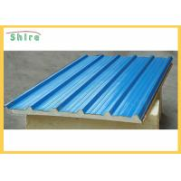 Best Thermal Insulation Sandwich Panel PE Protective Film Panel Protection Film wholesale