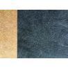 Best Non - Toxic Soft Fibreboard Corrosion Resisting Environmental - Friendly wholesale