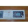 Button control lcd video greeting card for Birthday / Wedding / seminar  Invitation