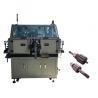 DC armature winder with Japanese original design PLC and servo motor Hot sale! for sale