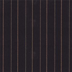 Best Beautiful Stripe Pattern Bitumen Backed Carpet Tiles Residential Modular Carpet wholesale
