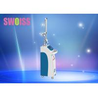 Best Co2 Vaginal Tightening Machine 10600nm Wavelength 360 - Degree Circular Emission wholesale