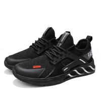 Badminton Casual Sneakers Breathable Knit Upper Comfort Foot Environment for sale