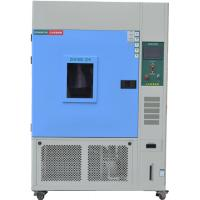 Best Material Electrical Testing Instruments wholesale