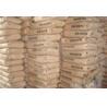 Best Hot Sales~stearic Acid Suppllier wholesale