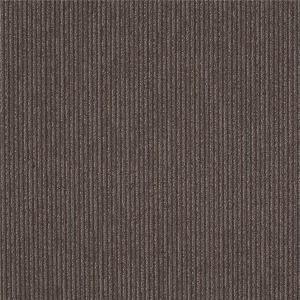 Best Pretty Carpet Tiles / Square Floor Carpet Tiles With Solution Dyed Method wholesale