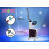 Best 10600nm Vaginal Tightening Machine Durable Lumenis Ultrapulse CE Certification wholesale