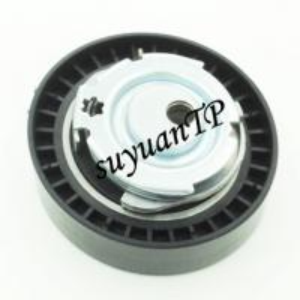 Best DACIA RENAULT Accessory Belt Idler Pulley 8200908180 VKM16009 531 0876 10 GT355.45 T43225 wholesale