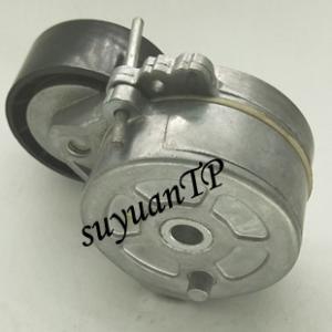 Best Berlingo C5 C8 Engine Crankshaft Pulley 4M5Q6A228FA 4M5Q6A228FC 1253954 1310771 wholesale