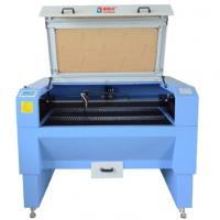 Buy cheap CNC Laser Wood Cutting Machine  High Precision Laser Paper Cutting Machine from wholesalers