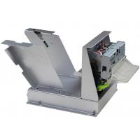 Buy cheap MASUNG 3 inch M-T532 ultra high speed printing machine atm banking kiosk printer from wholesalers