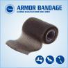 Emergency Repair Bandage for Pipe Repair or Household Repair Armored Cast Tape for sale