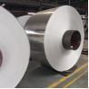 Buy cheap Mill Finish Industrial Aluminum Foil Rolls Multi Temper Soft Half Hard from wholesalers
