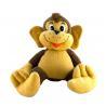 Quality 30cm available design wholesale stuffed elephant plush wholesale