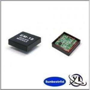 125khz rfid reader module - 125khz rfid reader module Manufacturer
