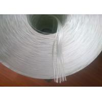 Quality Reinforcing Material Pultrusion Roving Fiberglass Alkali Resistant ISO / IEC wholesale