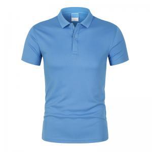 Best Custom Logo Sport T-shirt Plain Gym T Shirt Short Sleeve Muscle Fit Running OEM Polyester Quick Dry Men Fitness wholesale