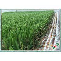 Best Indoor Outdoor Artificial Grass Putting Green For Kids Playing SGS / ESTO / CE wholesale
