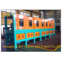 Buy cheap 8mm copper rods 2-roller cold/hot rolling mill/ cold rolling mills from wholesalers