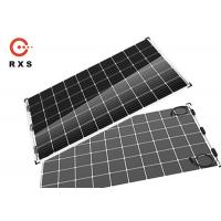 Best Efficient 320W 20V N Type Solar Panels High Wear Resistance With 60 Cells wholesale