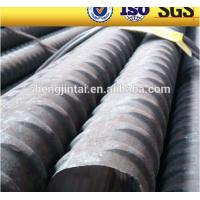 Best PSB550 tie rod steel bar wholesale