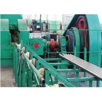 Buy cheap LD180 Five-Roller Seel Rolling Mill for making seamless pipe from wholesalers