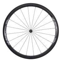 Best 2016 Yoeleo Carbon Clincher Bike Wheels,38mm Carbon Wheels With Ceramic Hubs* wholesale
