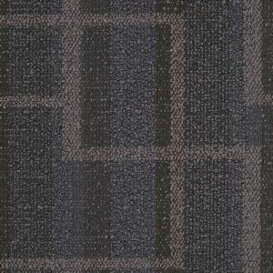 Best Hotel Floor Carpet Tiles / Commercial Peel And Stick Carpet Tiles Solution Dyed Method wholesale