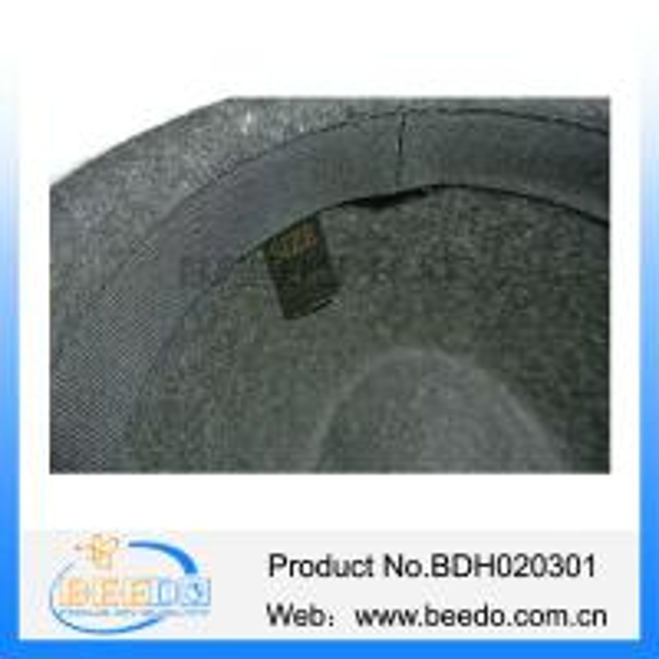 BDH020301-9