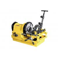 Best 900W Steel Electric Pipe Threading Machine 1/2 Inch to 4 Inch SQ100D wholesale