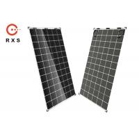 Cheap 390W 72cells 24V N Type Solar Panels 19.9% Module Efficiency Long Using Life for sale