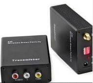 Cheap Integrated COFDM Video Receiver , lightweight hd video sender hdmi for sale