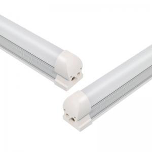 Best Warm Light 14W 3500K LED Indoor Tube Lights wholesale