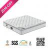 China Manufacturers Home Comfort Furniture Inner Spring Firm Mattress   Meimeifu Mattress for sale