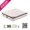 Luxury Bedroom Furniture Latex Sleepwell Pocket Spring Mattress   Meimeifu Mattress for sale