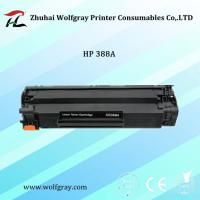 China Compatible for HP 388A Toner Cartridge on sale