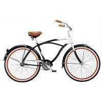 Best 2012 new fashion beach cruiser bicycle wholesale