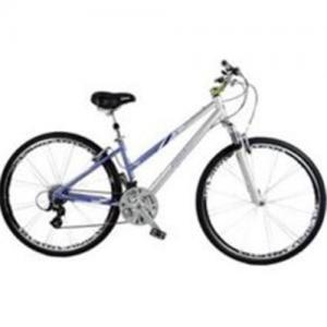Schwinn 700c Women's Pathway Bike