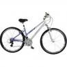 Best Schwinn 700c Women's Pathway Bike wholesale
