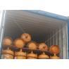 Best Air Liquid Industrial Ammonia For Papua New Guinea Refrigerant Marketing wholesale