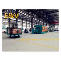 Quality 16-8 mm Multifunctional Flat Rolling Mill /copper alloy cold rolling machine wholesale