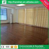Best Best Price Wood Look SPC Vinyl Flooring/click lock vinyl plank flooring From hanshan wholesale