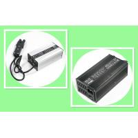 Buy cheap 48V 5A Battery Charger For Electric Motorcycle / Scooter 110 to 230Vac Input 2 from wholesalers