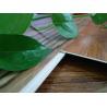 Best plastic wood floor interlocking wood flooring building materials for sale in china wholesale