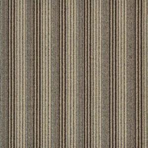 Best Stripe Design Modular Carpet Tiles 3 Mm Pile Height 50 X 50 Carpet Tiles wholesale